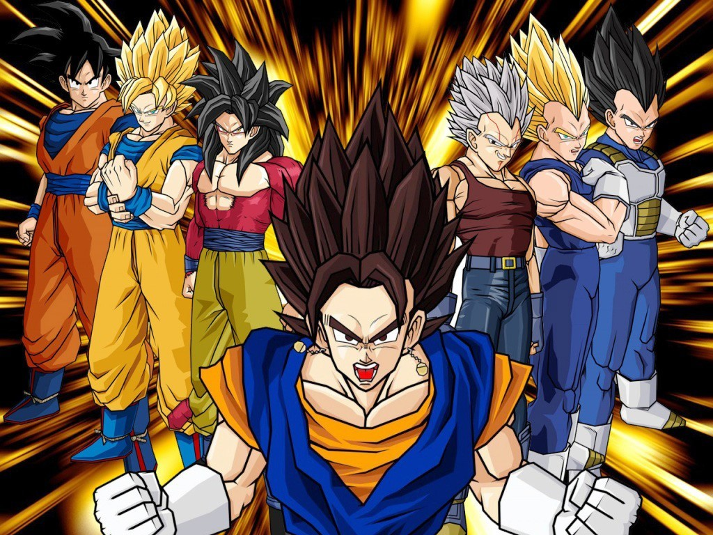 Descargar Baby-Vegeta Para El Esf Download