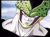 cell smile