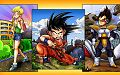 DBZ_Wallpaper_by_TimothyJamesF.jpg